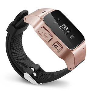 Smart Watch EW 100 (D99) Wonlex